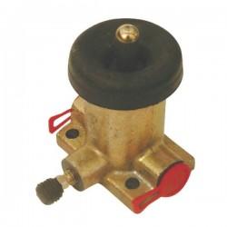 1676387M92N, 1676387M92, VPJ7620 Cylinder hamulcowy koła, Massey Ferguson, Landini
