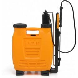 Opryskiwacz plecakowy Hecht 4120, poj. 12L