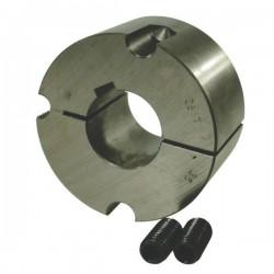 121020TLKR, 8371210-20 Tuleja z chwytem stożkowym 20 mm