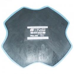 5126068, 03185126068, PN06 Łatka do opon diagonalna Tip-Top