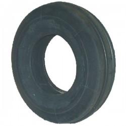 40044T513S, 8100400 Opona z dętką, 4.00 - 4,  4.00 x 4