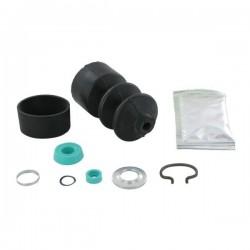 7701200374N Zestaw naprawczy cylinderka hamulcowego, RENAULT
