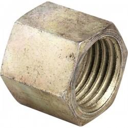 Nakrętka przewodu hydraulicznego M22 x 1.5