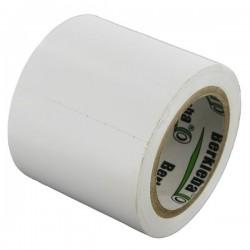 EM204014   Taśma izolacyjna biała 50x10