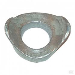 VF1104211010100N Element naciskowy Deutz-Fahr