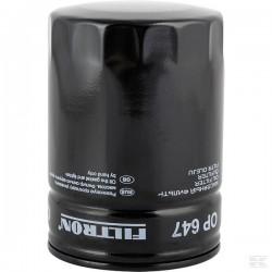 1505OP6470 Filtr oleju, pasuje do Ursus C-330, C-360