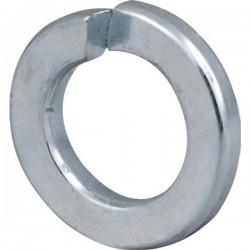 05620012 Podkładka sprężysta ocynk , O 12 mm,