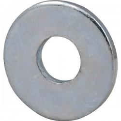 051020, 0510-20 Podkładka płaska poszerzana ocynk, O 20 mm