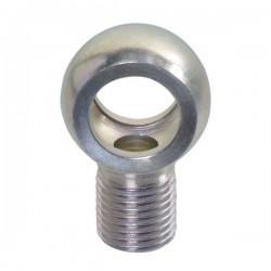 DBM1822 Króciec pierścieniowy M18-DN22