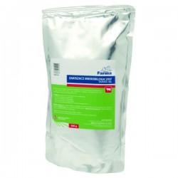 1617061050, 953002FA Zakiszacz mikrobiologiczny Farma Sil, 500 g,