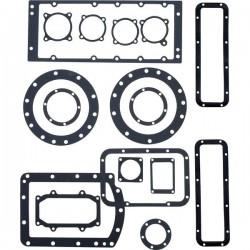 0042022101, 42022101 Uszczelki skrzyni biegów kpl., pasuje do C-330