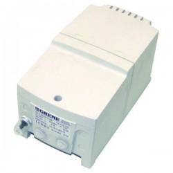 1612060210, 060210 Transformator do poideł podgrzewanych, 230/24 V 210 W