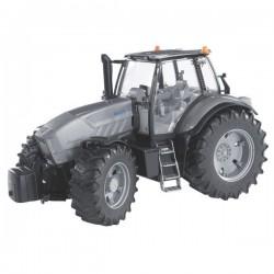 U03084, U 03084 Traktor Lamborghini R8.270 DCR