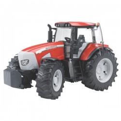 U03060, U 03060 Traktor McCormick XTX165