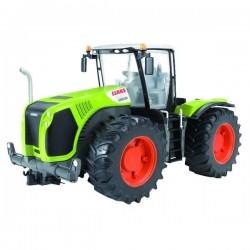 U03015, U 03015, 60003015 Traktor Claas Xerion 5000