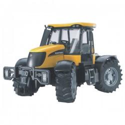 U03030, U 03030 Traktor JCB Fastrac 3220
