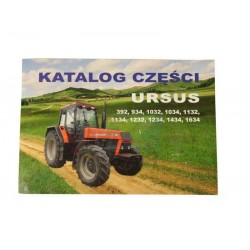 KATALOG URSUS 1634 1234