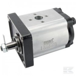 5179726N Pompa hydrauliczna