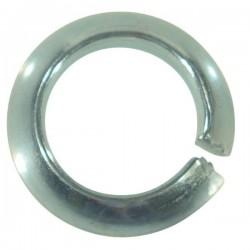 7436116 Pierścień sprężysty stożkowy M16