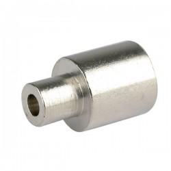 06070110 Tulejka centrująca, 7 x 11 mm Do ciągu odłączającego