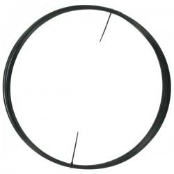 83015000 Rdzeń cięgła Bowdena, lity 1.5 mm