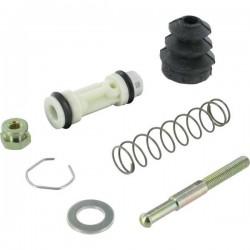 RK22759 Zestaw naprawczy, do cylinderka hamulcowego FTE, FENDT, JOHN DEERE