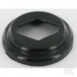 VN90070589 90070589 Pierścień dystansowy
