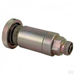 2690V2500M07 Pompa paliwa ręczna, pasuje do C-330, C-360
