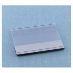 41600186  Karta magnetyczna 50x38 mm