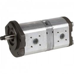 7700036171 Pompa hydrauliczna John Deere, Caproni, RENAULT