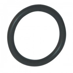 OR456P001 Pierścień oring, 45  x  6, 45x6  mm