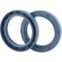 7901AO506810, AO50*68*10  SIMERING, Pierścień simmering, 50 x 68 x 10, 50x68x10