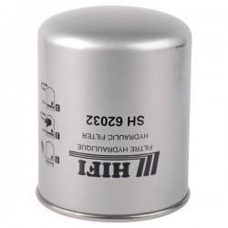 SH62032, SH 62032  Filtr hydrauliki, HIFI