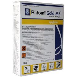 RIDOMIL GOLD MZ 68 WG A1KG