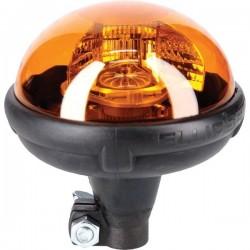 AUEF122423 LAMPA OSTRZEGAWCZA
