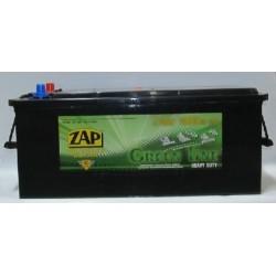 64010-ZAP AKUMULATOR 140 AH GREEN LINE ZAP