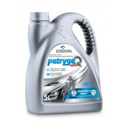 PETRYGO 5L