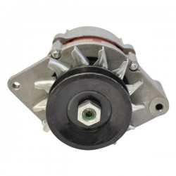 ALT1409GP ALTERNATOR 14V 33A