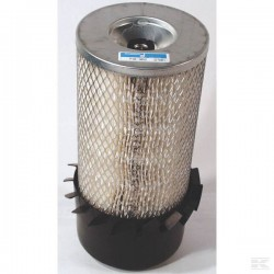 P181052 Filtr powietrza, zewnętrzny