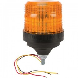LA20004 LAMPA OSTRZEGAWCZA LED