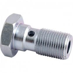 80227047 ŚRUBA C-385 M12