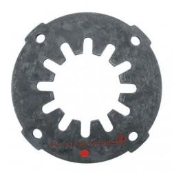 395043489 SPRĘŻYNA TALERZOWA 3.5 mm