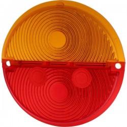 1400681105, 681105 KLOSZ LAMPY TYLNEJ W16LP C-330