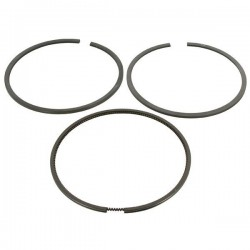 RE15674, RE15674N Zestaw pierścieni tłokowych