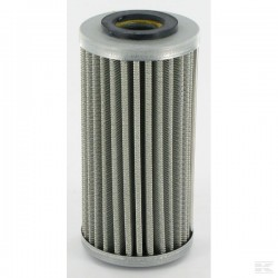 SH63497 Filtr hydrauliki, HIFI