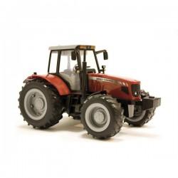 1994TM42603, TM42603 ZABAWKA TRAKTOR BIG FARM, MASSEY FERGUSON