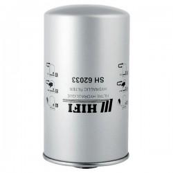 SH 62033, SH62033 FILTR HYDRAULICZNY HIFI