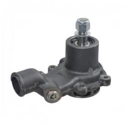 4131A021KR Pompa wody