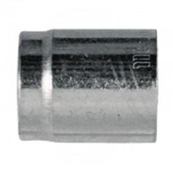 87002000 ZAKUCIE PFN-G 2SC DN 5-3/16