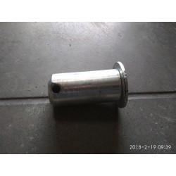 S4075 SWORZEŃ 40X75, 40 X 75